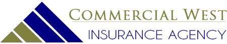 Commercial West Insurance Agency